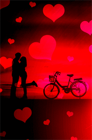 love-couple-hd-wallpapers-for-mobile