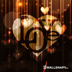love-dp-image-hd-download