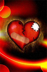 love-failier-hd-images-for-mobile