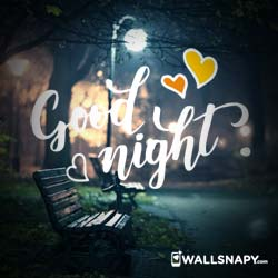 love-good-night-dp-images-download