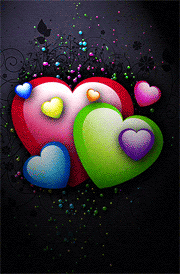 love-hd-picture-for-mobile