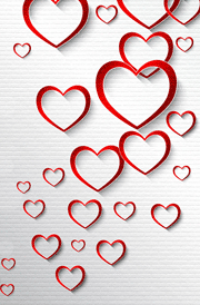 love-heart-background-hd-image