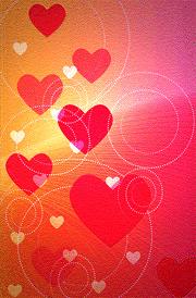 love-heart-hd-wallpaper-for-mobile