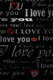love-heart-images-hd-download