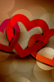 love-heart-images-hd-mobile