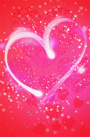 love-heart-pictures