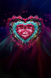 love-heart-wallpaper-hd-for-mobile