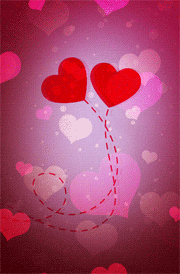 love-heart-wallpapers-hd-android