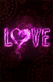love-images-hd-3d-wallpaper-mobile