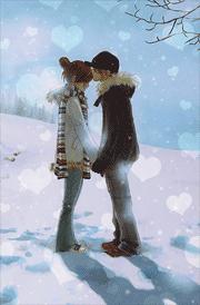 love-images-hd-wallpaper-mobile
