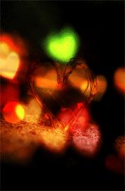 love-images-wallpaper-hd