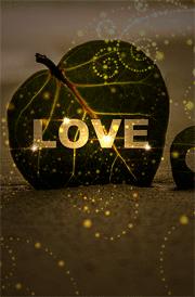 love-light-effect-hd-wallpaper-for-mobile