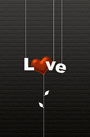 love-red-heart-hd-wallpaper