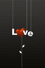 love-red-heart-hd-wallpaper