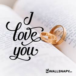 love-ring-images-hd-download