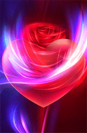 love-wallpaper-download-for-mobile