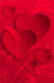 love-wallpaper-for-mobile-hd