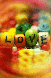 love-wallpaper-hd-for-mobile