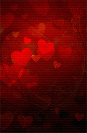 love-wallpaper-images-full-hd