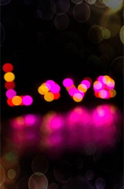 love-wallpaper-mobile