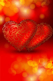 love-wallpapers-hd-for-mobile