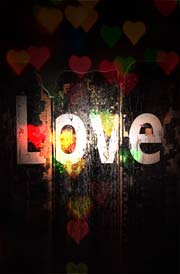 love-wood-hd-images
