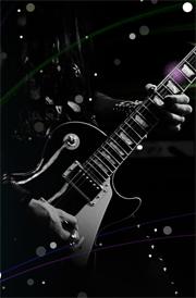 lovely-guitar-music-hd-wallpaper-mobile
