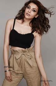 lovely-kajal-aggarwal-hd-photos-2019-download