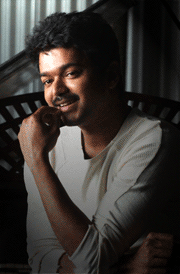 Best stills of Ilayathalapathy vijay
