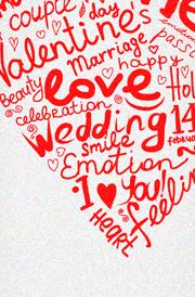 lover-letter-hd-wallpaper