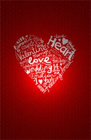 lover-red-heart-hd-wallaper