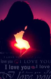 lovers-romantic-hd-wallpaper-latest