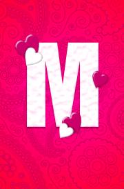 m-letter-hearten-design-hd-wallpaper