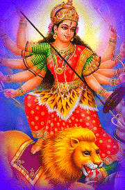 maa-bathra-kali-amman-hd-mobile-wallpaper