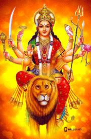 maa-dhurga-devi-amman-hd-wallppaer-latest