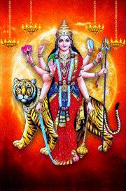 maa-dhurga-matha-hd-wallppaer-latest