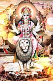 maa-durga-devi-goddess-images-download