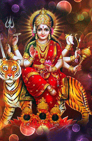 maa-durga-devi-with-tiger-hd-images