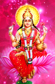 maa-mahalakshmi-hd-wallpaper