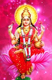 maa-mahalakshmi-hd-wallpaper