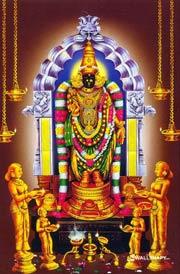 maa-parwathi-hd-images
