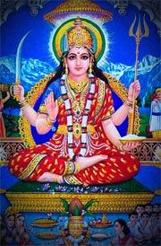 maa-sakthi-images-hd