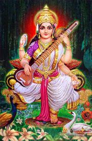 maa-sarashwathi-hd-images