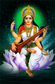 maa-sarashwathi-images-download