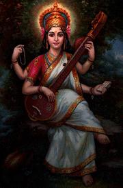 maa-sarashwathi-images-for-mobile