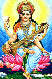 maa-sarashwathi-images-free-download-for-mobile