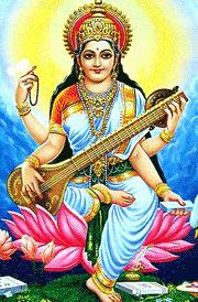 maa-sarashwathi-images-free-download-for-mobile