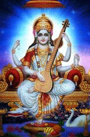 maa-sarashwathi-wallpaper-free-download-for-mobile