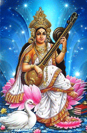 maa-sarashwathi-wallpapers-for-mobile