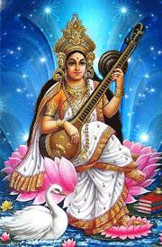 maa-sarashwathi-wallpapers-for-mobile
